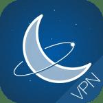 moonvpn-pc-mac-windows-7810-computer-free-download