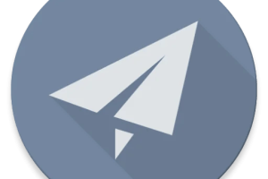 shadowsocks-pc-windows-7810-mac-free-download