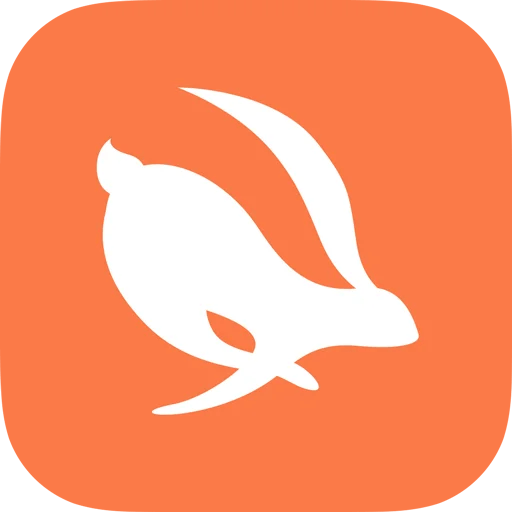 Turbo VPN for PC / Windows 7/8/10 / Mac - Free Download
