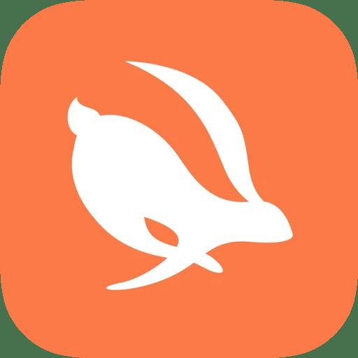Turbo VPN for PC / Windows 7/8/10 / Mac - Free Download - Techforpc com