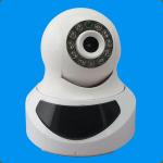 vieweasyv2-pc-mac-windows-7810-free-download