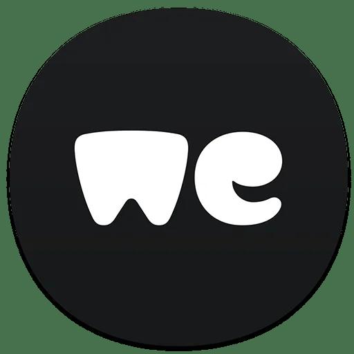 wetransfer free download for windows 7 32bit