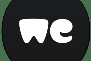 wetransfer-pc-windows-7810-mac-free-download
