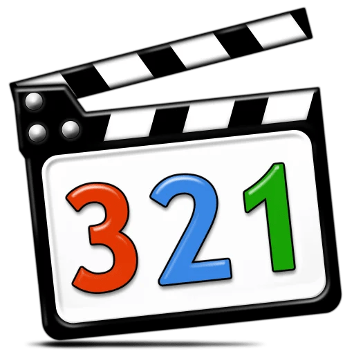 321 Media Player for PC (Windows 7,8,10 & Mac) Free Download