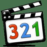 321-media-player-pc-windows-7810-mac-free-download