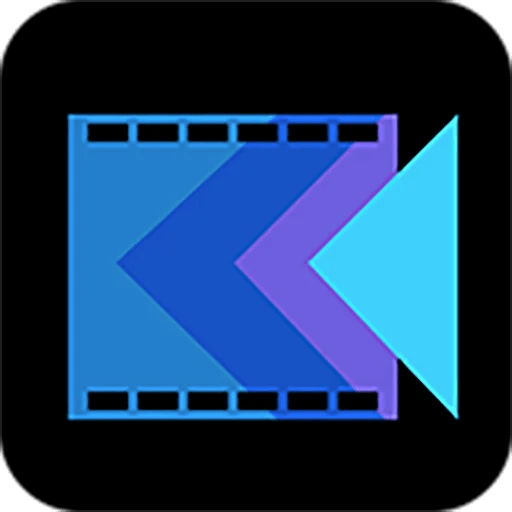 ActionDirector Online Video Editor for PC - Windows & Mac - Free Download - Techforpc.com