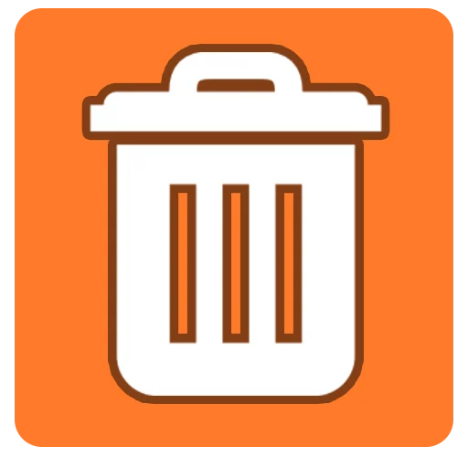 digdeep-image-recovery-pc-windows-7810-mac-free-download