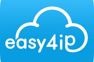 easy4ip-pc-windows-7810-mac-free-download