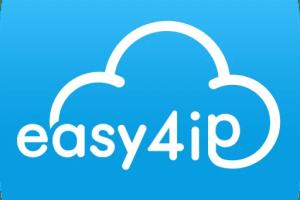 easy4ip-pc-windows-7810-mac-free-download
