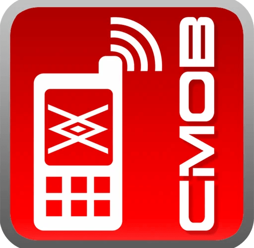 gcmob-pc-windows-7810-mac-free-download
