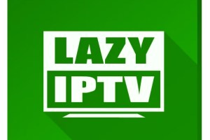 lazy-iptv-pc-windows-7810-mac-free-download