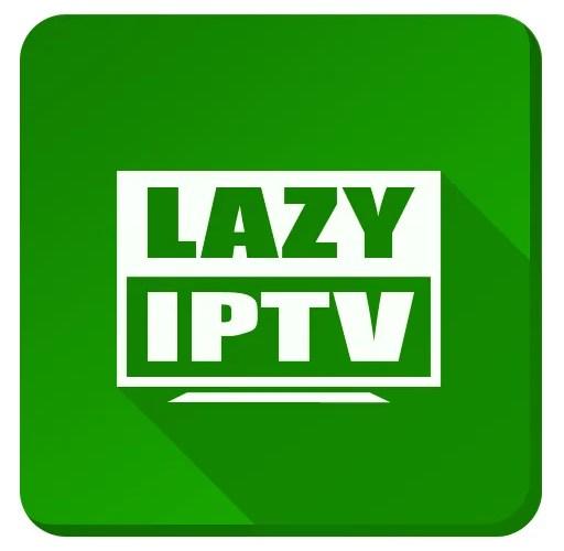 lazy-iptv-pc-windows-7810-mac-free-download