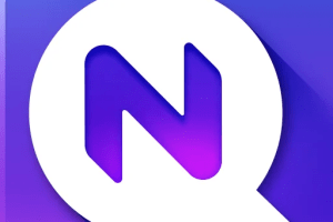 nq-mobile-security-pc-windows-7810-mac-free-download