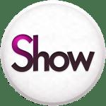 showbox-pc-windows-7810-mac-free-download