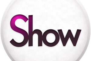 showbox-pc-windows-7810-mac-free-download