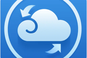 syncit-pc-mac-windows-7810-free-download