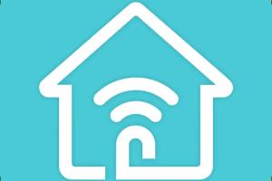 tp-link-tether-pc-windows-7810-mac-free-download