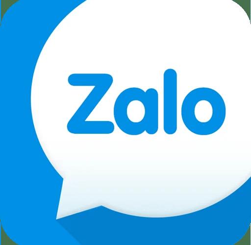 zalo-pc-windows-7810-mac-free-download