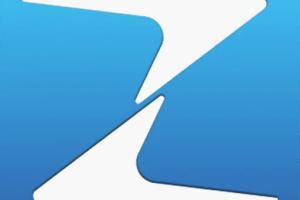 zsight-pc-windows-7810-mac-free-download