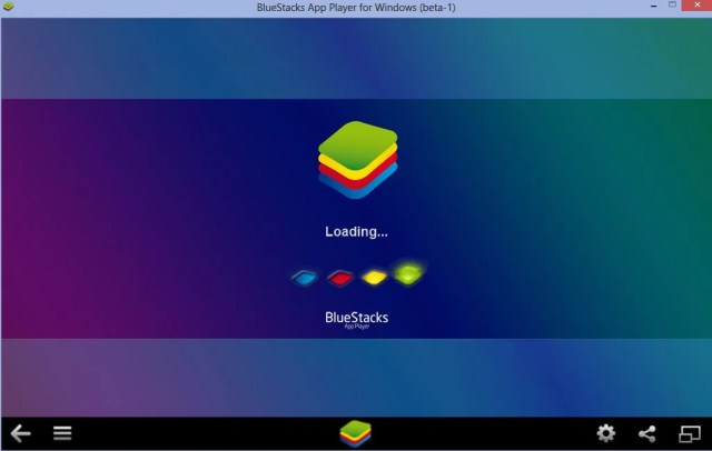 Download Bluestacks On Mac