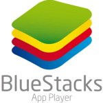 bluestacks-app-player-pc-windows-mac-free-download