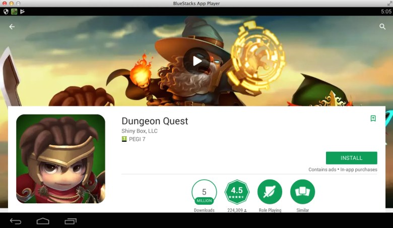 dungeon-quest-pc-download