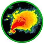 RadarScope-pc-download