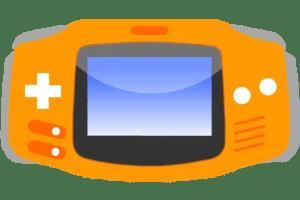 john-gba-lite-emulator-pc-mac-download