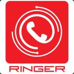 ringer-dialer-pc-download