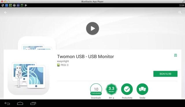 Twomon-USB-for-PC-BlueStacks-Tutorial