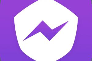 VPN-Monster-pc-windows-mac