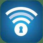 download-dfndr-vpn-pc-windows-mac