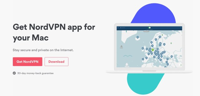 download-nordvpn-for-mac