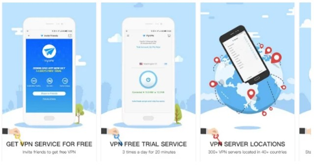 flyvpn-pc-android-download