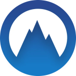 nordvpn-for-pc-windows-mac