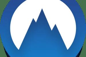 nordvpn-for-pc-windows-mac