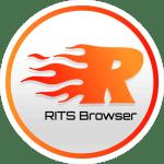 rits-browser-pc-windows-mac-free-download