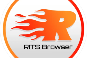 rits-browser-pc-windows-mac-free-download