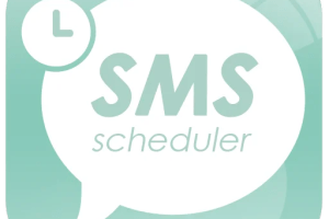 sms-scheduler-pc-windows-mac
