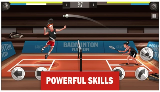 badminton-league-play-game-online