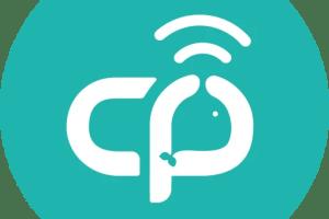 cetusplay-pc-app-download