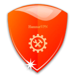 hammer-vpn-pc-windows-7-8-10-mac-free-download