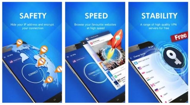 hi-vpn-app-for-pc-download-free