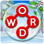 Wordscapes-for-PC-Windows-Mac