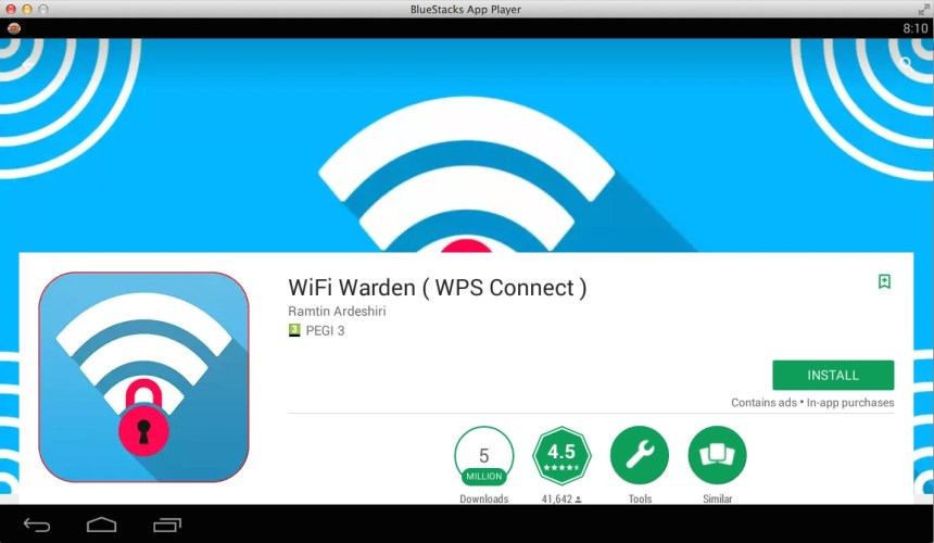 wifi-warden-app-pc-download
