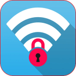 wifi-warden-pc-windows-mac-free-download