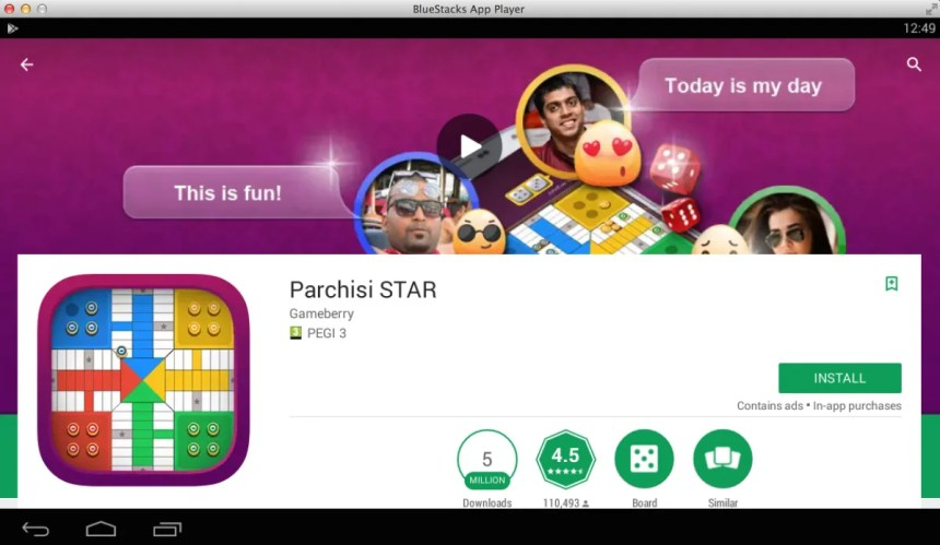 parchisi-star-for-pc-bluestacks-emulator