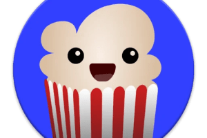 install-popcorn-vpn-application-pc