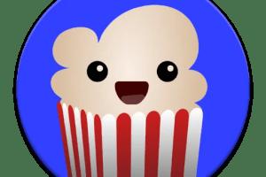 install-popcorn-vpn-application-pc