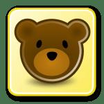 install-growlr-app-pc